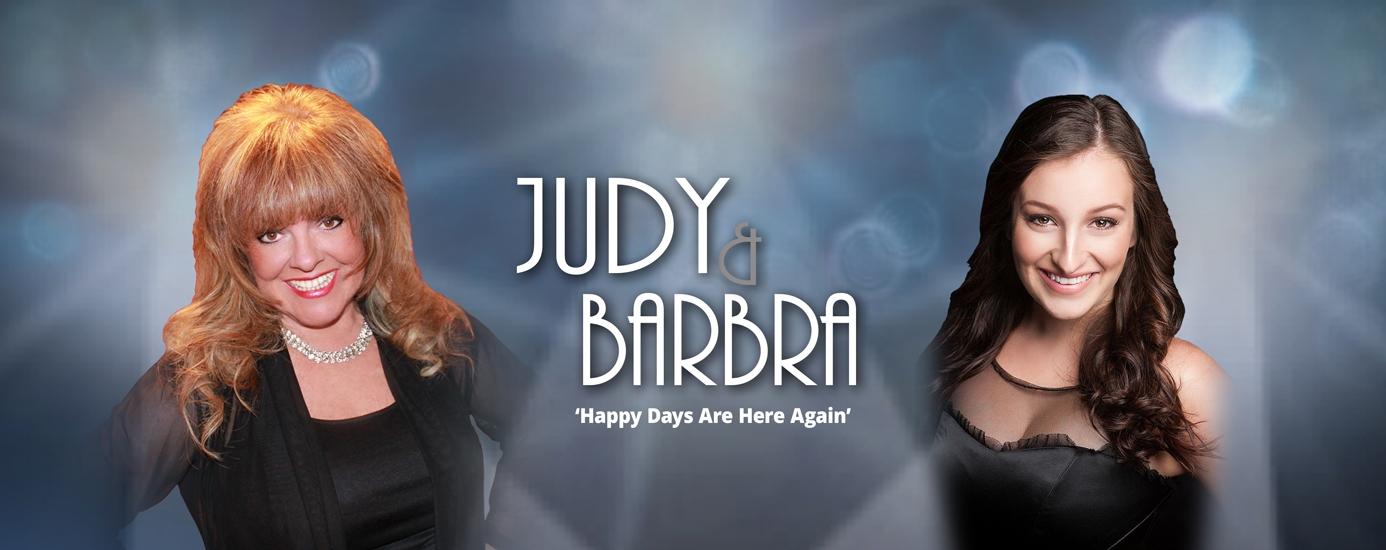 Judy-Barbra-Header5